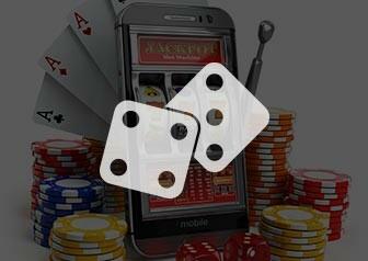 Große Möglichkeiten beim Casino mit Bonus